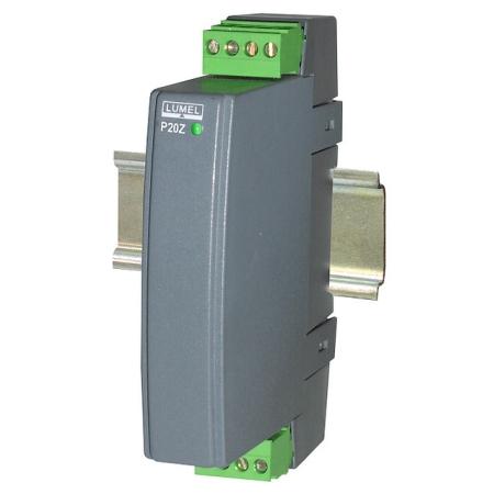 Convertisseur 0-5 Amp / 4-20 mA