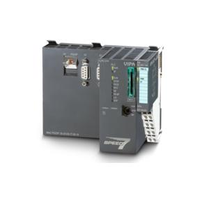Automate CPU 014 - Standard