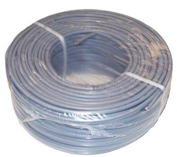 Cable LIYCY-1KV-3G2,5