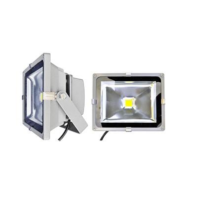 Projecteur LED exterieur 30 W