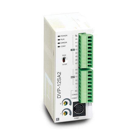 Automate DVP-SA2