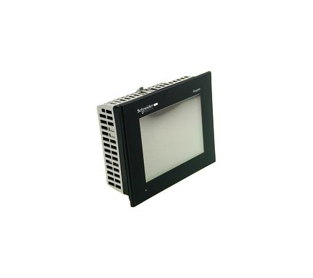 Ecran HMI tactile TFT 5.7