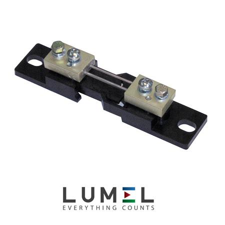 SHUNT B2 60mV - 1000A