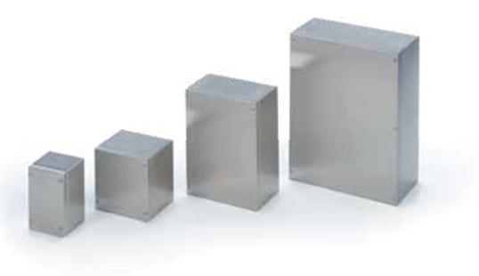 Boîtes de dérivation série SDN